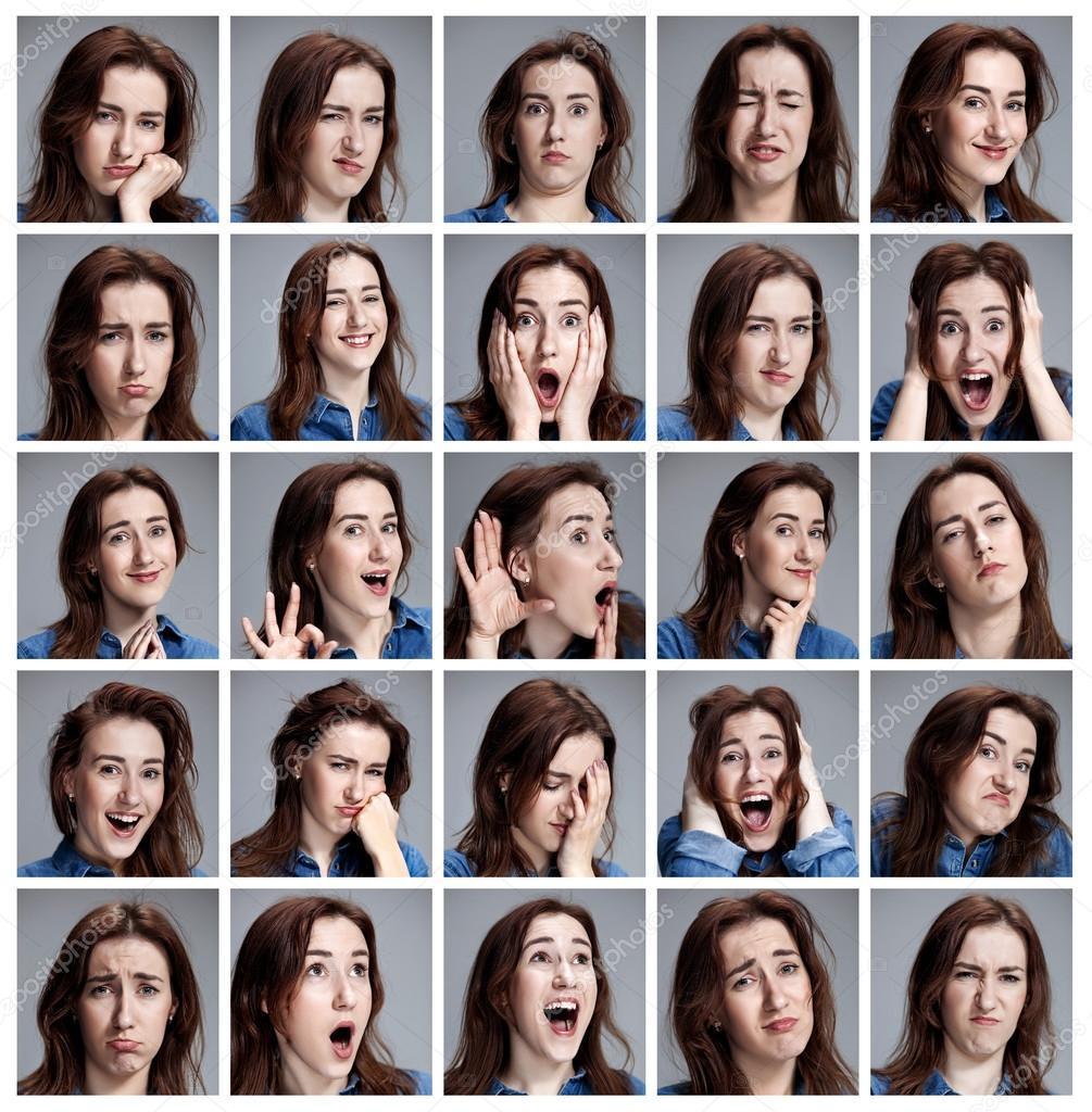 гвердцители полагает, портреты людей с эмоциями фотоколлаж все системы исправно