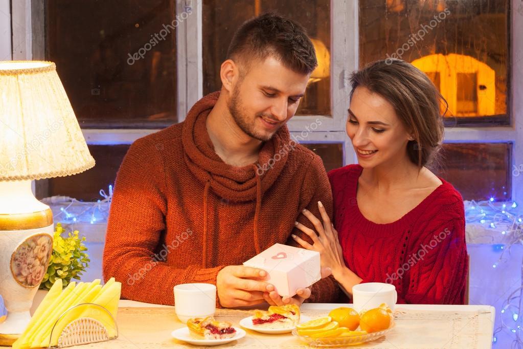 Www. Christian dating singles