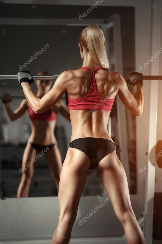 Comment draguer les femmes dans une salle de sport