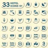 Fotografie 33 Jeans Hotel Symbole 01