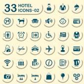 33 džíny hotel ikony 02