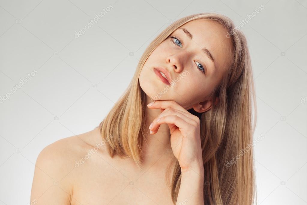 Scandinavian Nudes 59