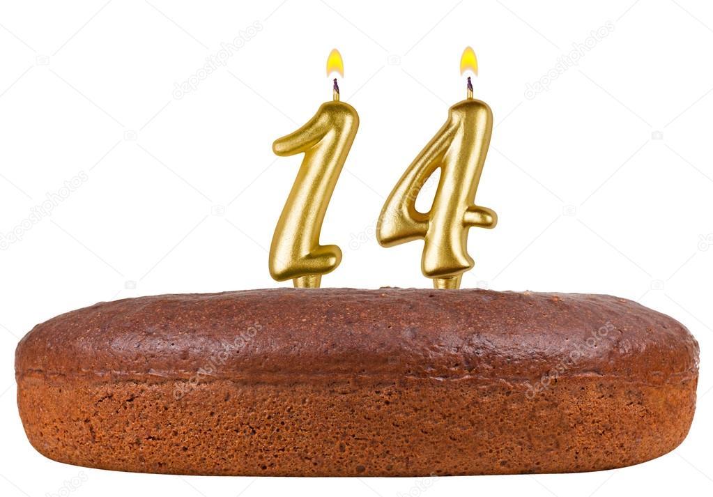 Trendario Pinata Geburtstagstorte Pinjatta Kuchen Ideal Zum