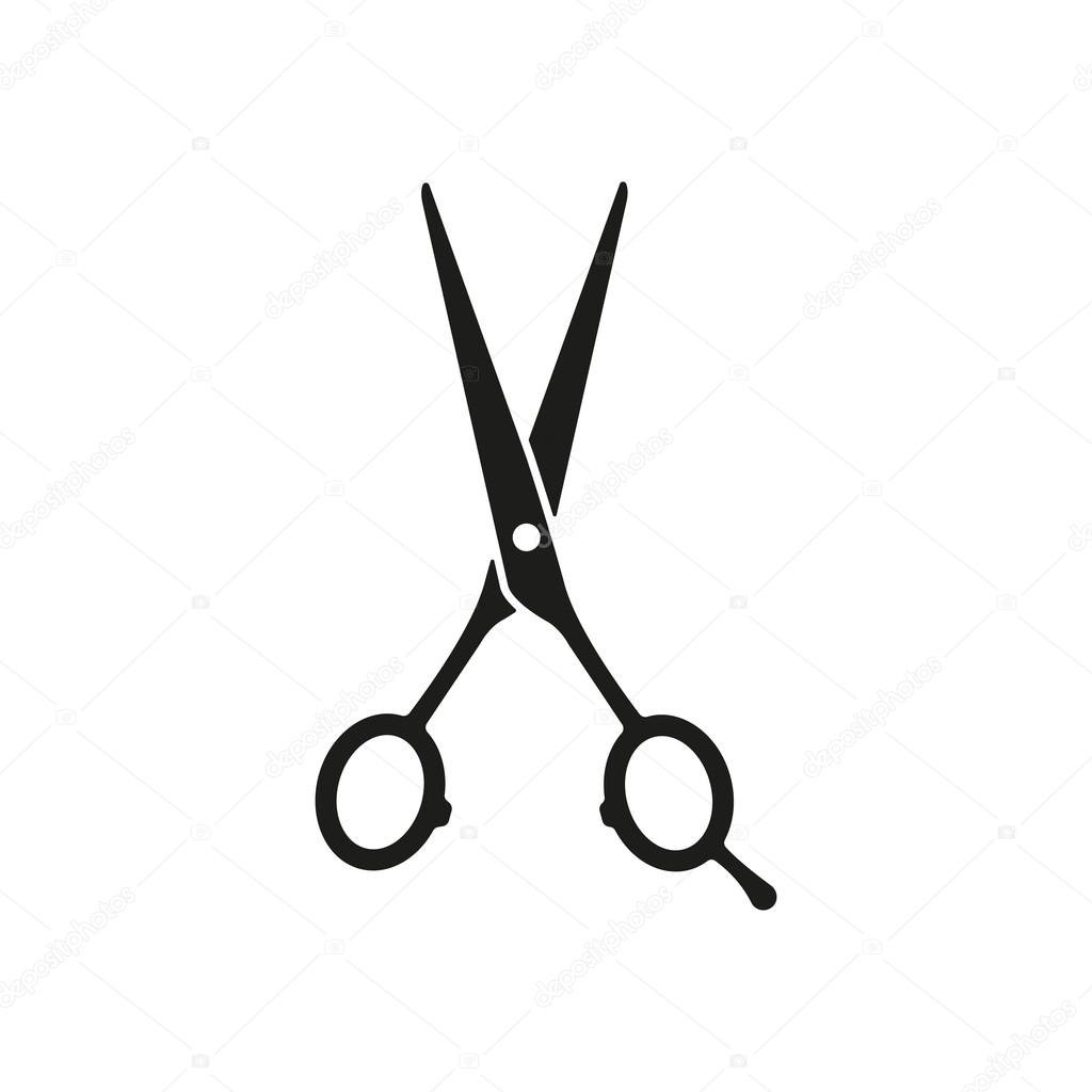 Tattoo Designs For Hair Dresser