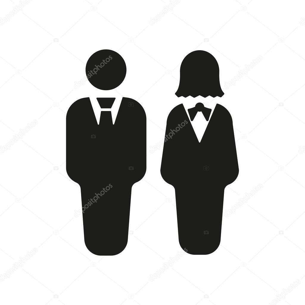 mann und partner