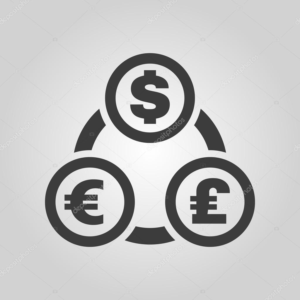 Pagamentos em dinheiro limitados a 1000 euros