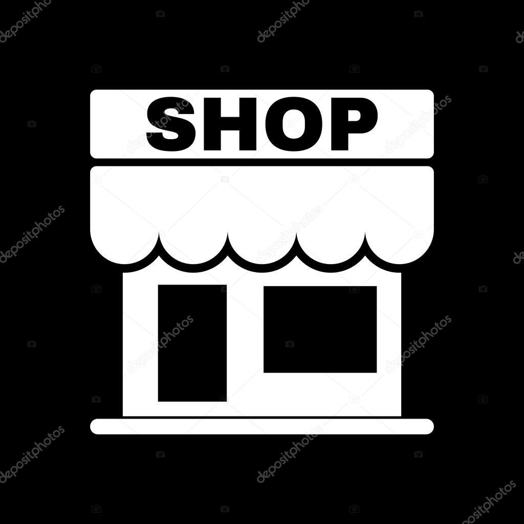 Магазин символ heydar aliyev 1000 manat