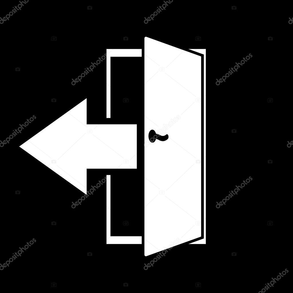 Das Symbol \