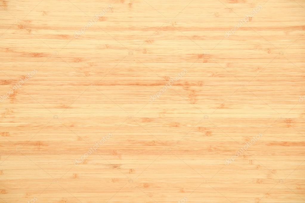 Light Grunge Maple Wood Panel Pattern With Beautiful Abstract Surface Use For Texture Background Backdrop Or Design Element Photo By Zephyr18