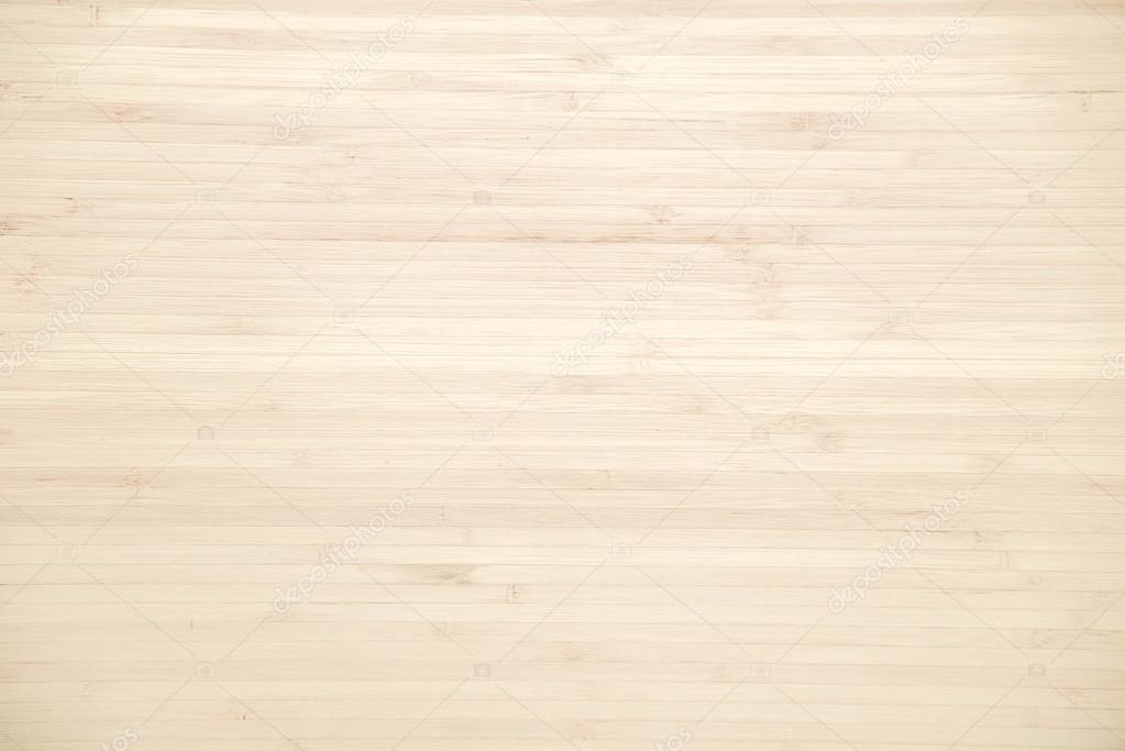 beige wood panel texture background stock photo zephyr18 118865954. Black Bedroom Furniture Sets. Home Design Ideas