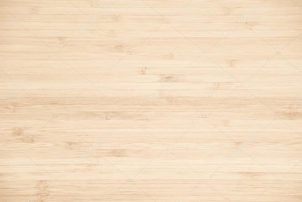 Light wood panel texture Website Background Light Grunge Maple Wood Panel Pattern With Beautiful Abstract Surface In Vintage Tone Use For Texture Background Backdrop Or Design Element Photo By Depositphotos Maple Wood Panel Texture Background Stock Photo Zephyr18 121819246