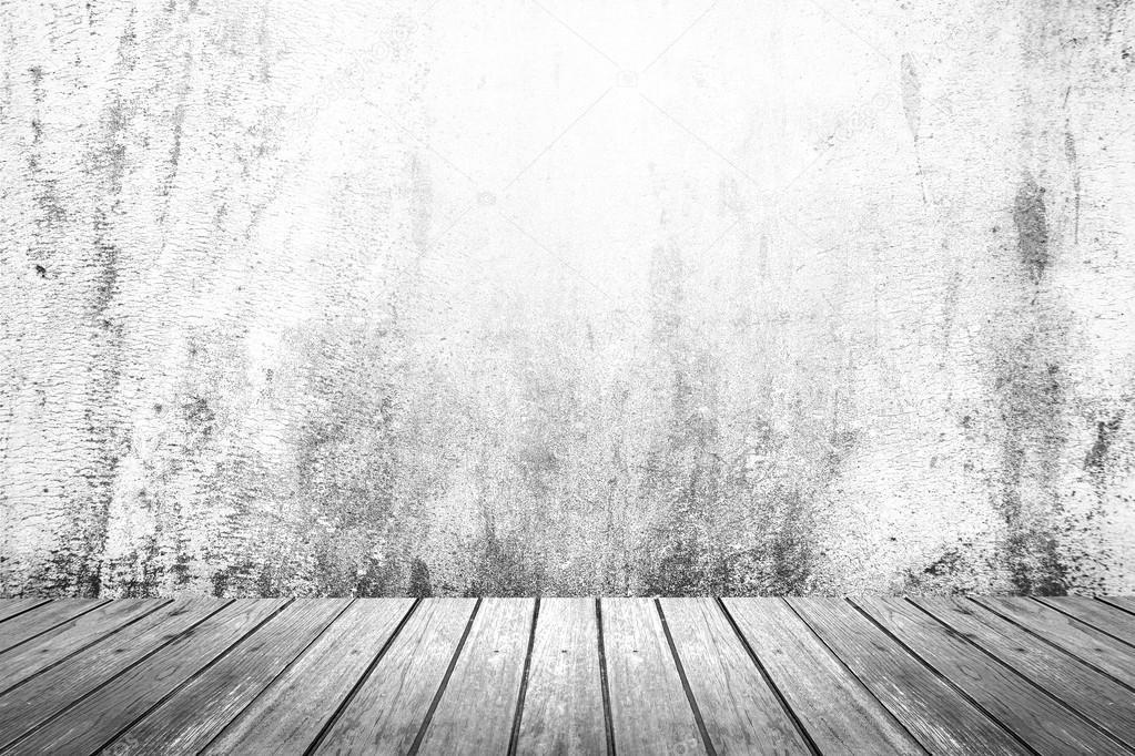 Holzfußboden Grau ~ Parkett oder laminat hintergrund grau stockfoto und mehr bilder