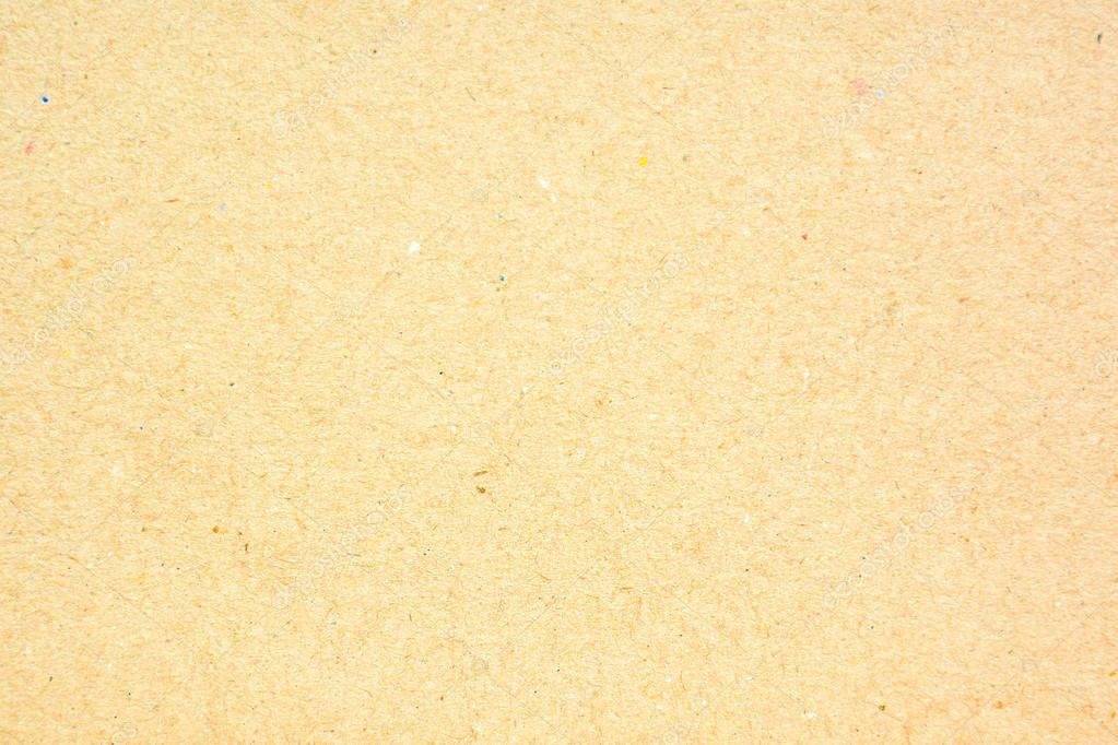 Closeup Detail Of Old Light Brown Paper Texture Background Use For Backdrop Or Design Element Photo By Zephyr18