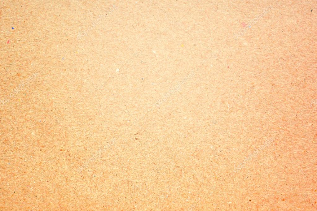 Old brown paper texture background — Stock Photo ...