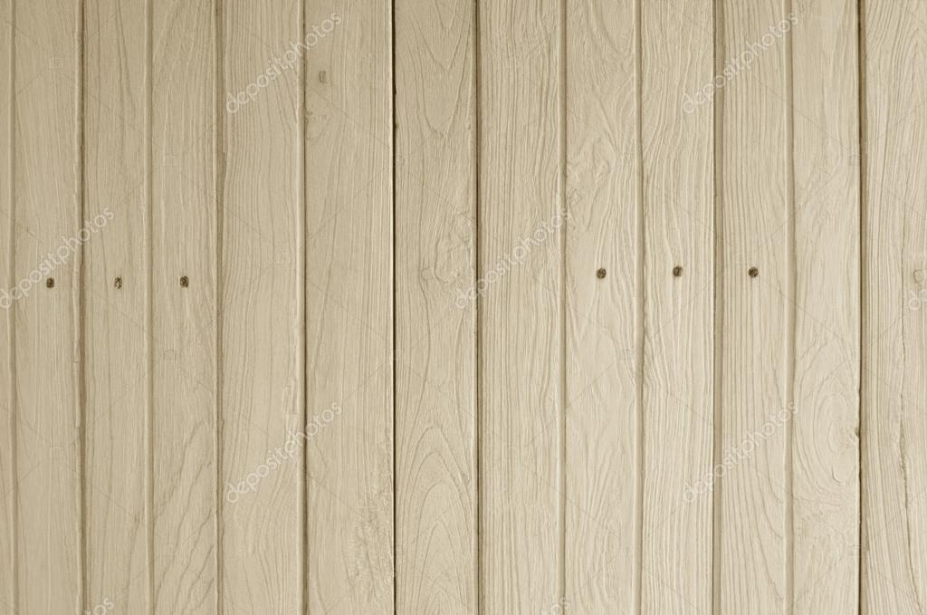 Light Brown Wooden Panel Texture Stock Photo