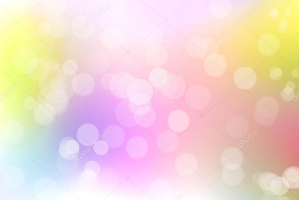Sfondi colorati per powerpoint