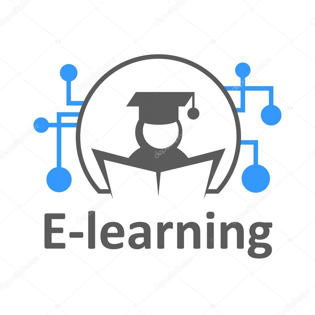 elearning ic244ne web � image vectorielle yauhen44 169 66840447