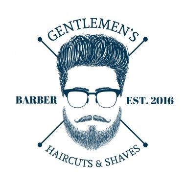 hair and beards