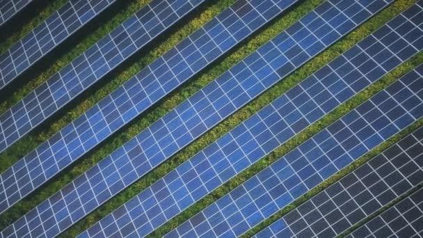 sluneční energie sluneční elektřiny generátor prostředí