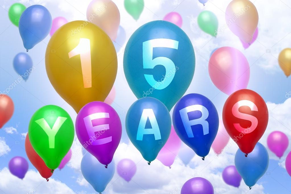 Валентина, картинки поздравление с днем рождения мальчику 15 лет