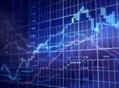 Mercato azionario
