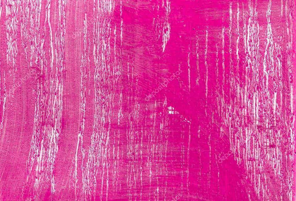 Immagini Sfondi A Tinta Unita Rosa Sfondo Rosa Parete Foto