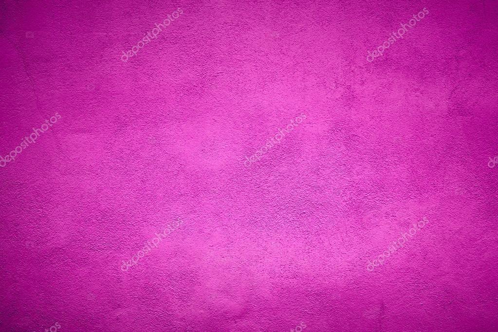 Fuksja Kolor Obraz Tła Zdjęcie Stockowe Germanopoli 109351928
