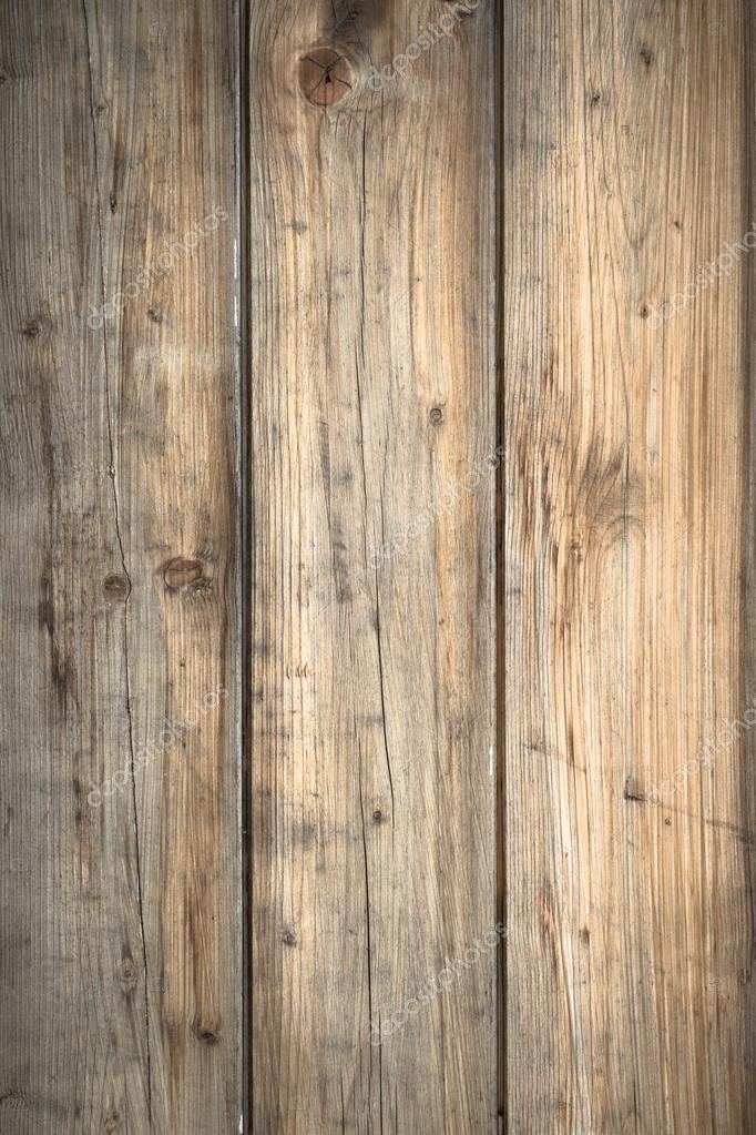 hout behang — stockfoto © germanopoli #74977373