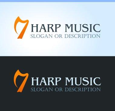 Celtic Music, Logo