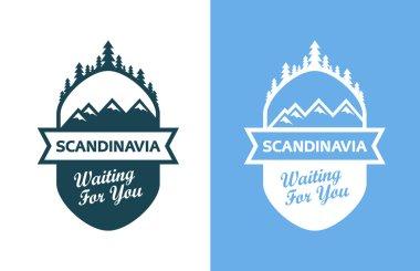 Tour to Scandinavia