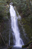 Madison vodopády