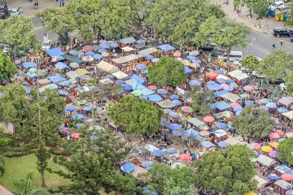 Image result for maasai market nairobi