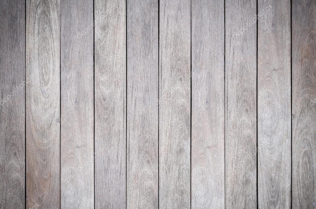 Oude Houten Vloeren : Textuur van oude houten vloer u2014 stockfoto © kwanchaidp #57693371