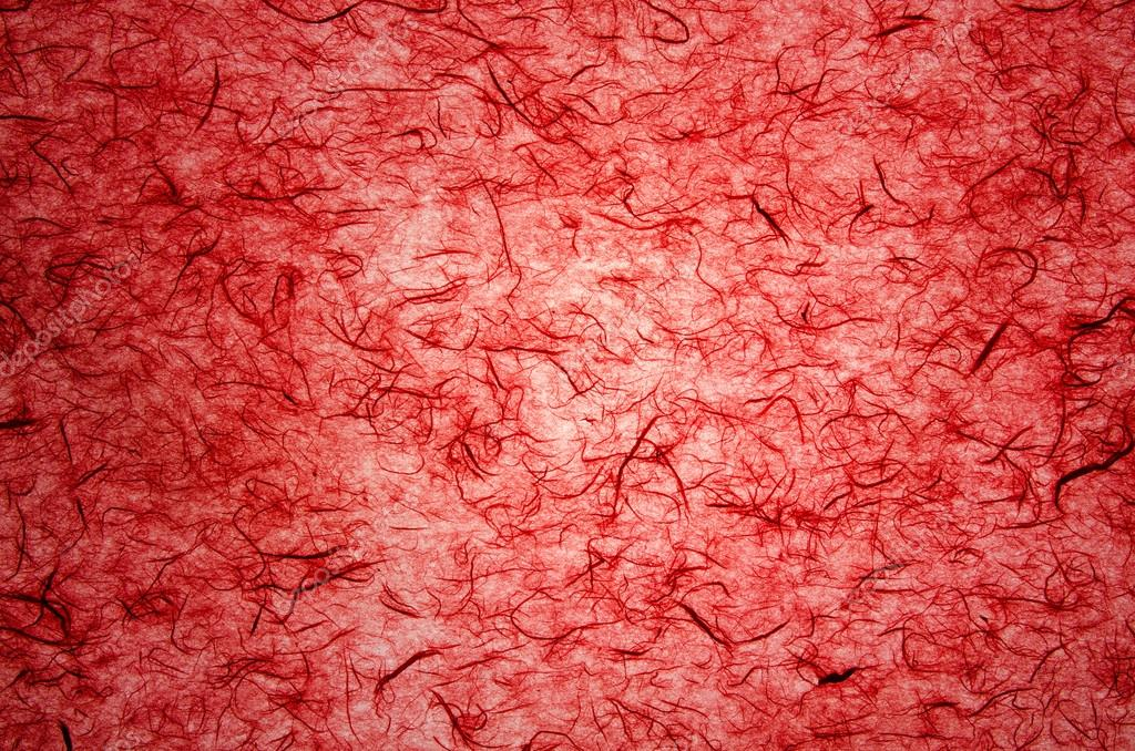 Abstract paper texture