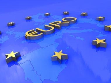 Euro 3D Concept