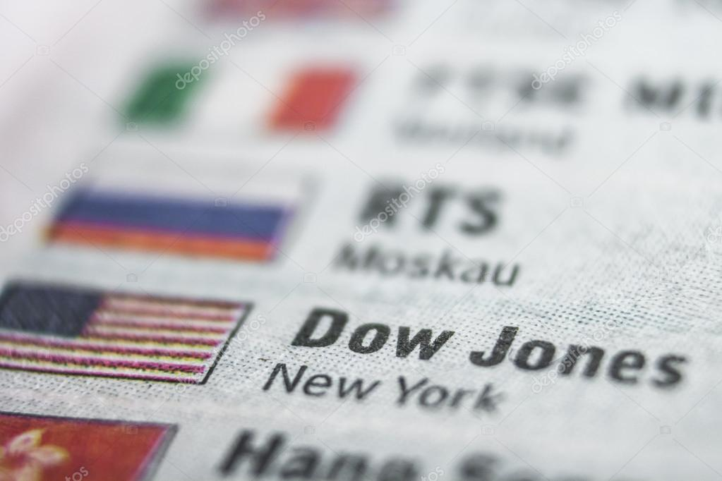 SampP Dow Jones Indices is a global leader in providing investable and benchmark indices to the financial markets To date we calculate over 700000 indices in real