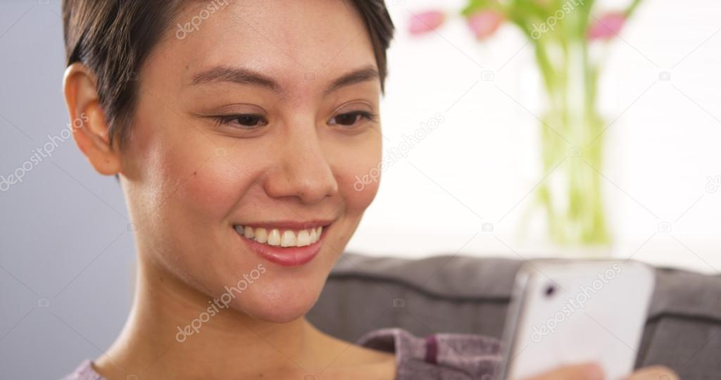 Live adult asian webcams