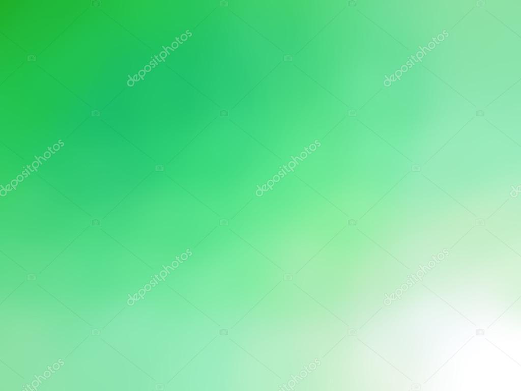 Foto Sfondi Verde Sfumato Sfondo Sfocato Colorata Verde Sfumato