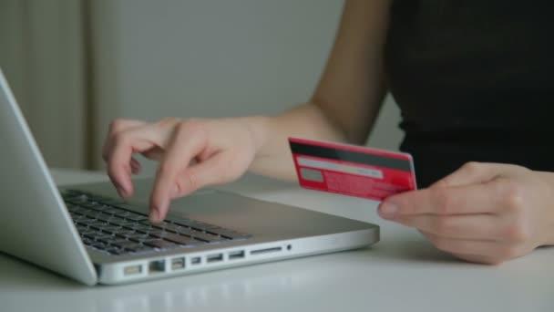 Online bankkártyás fizetés