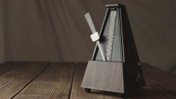 Image result for antique metronome