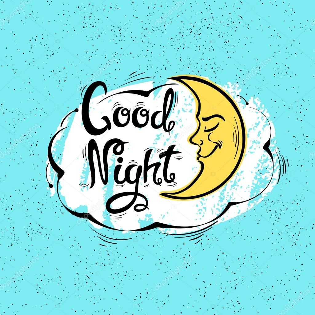 depositphotos_108747602-stock-illustration-good-night-the-month-and.jpg (1024×1024)