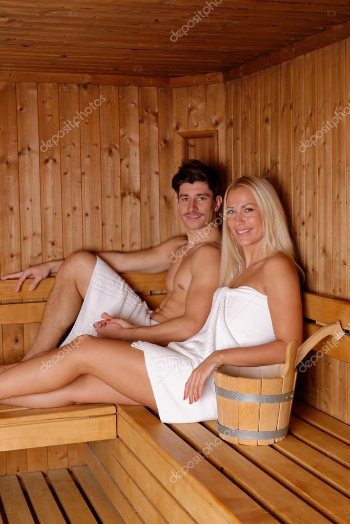 Видео секса в бане частное действительно