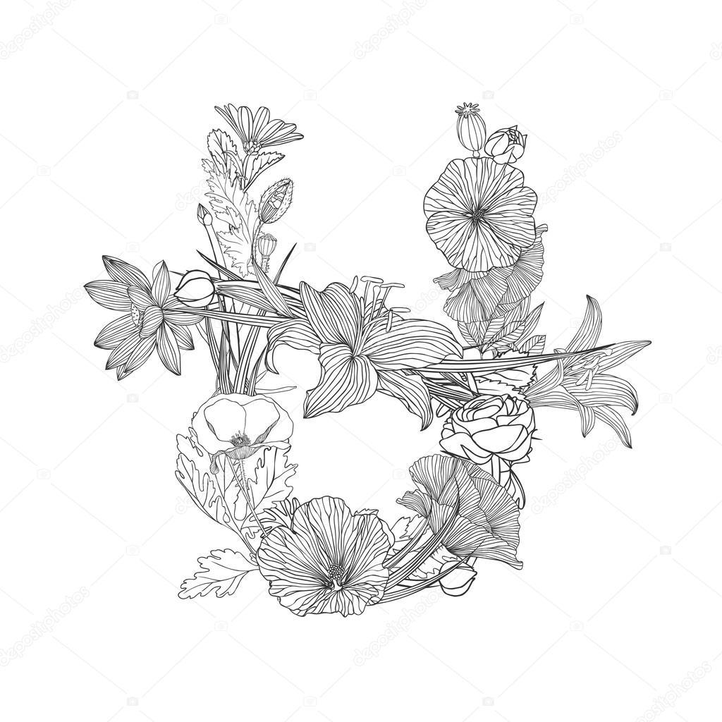 Ophiuchus Decimotercer Signo Del Zodiaco Vector De Stock