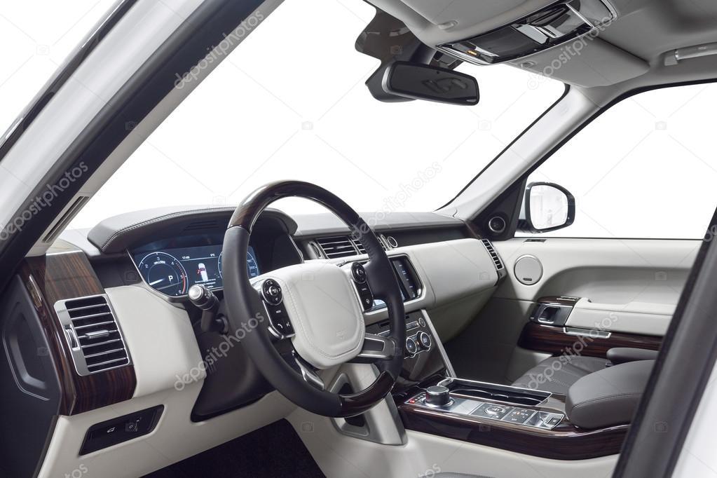 Car Interior Cleaning Service Stock Photo C Dmindphoto 98573194