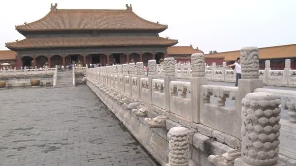 úžasný chinese krásné