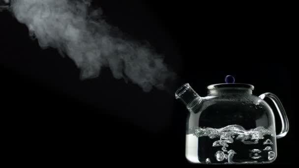 kaynayan çaydanlık ile ilgili görsel sonucu