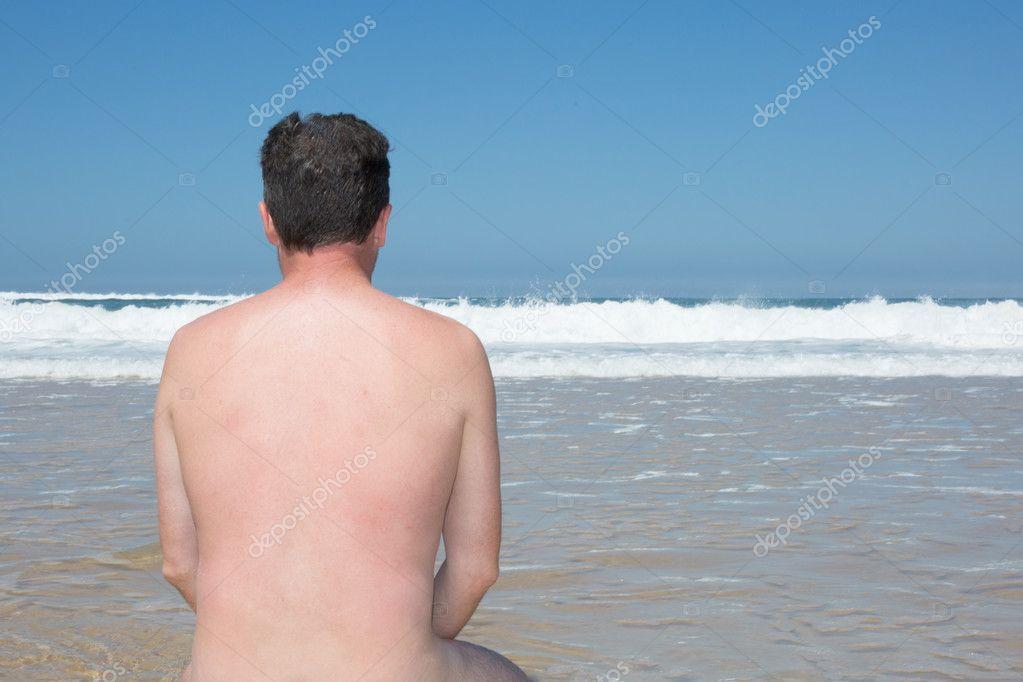 Γυμνιστών έφηβος φωτογραφία