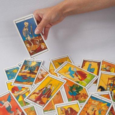 Astologie divination