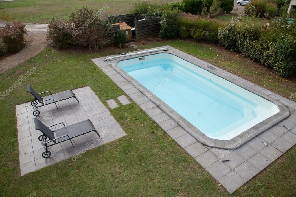 Beautiful Private Swimming Pool Photo By Sylv1rob1