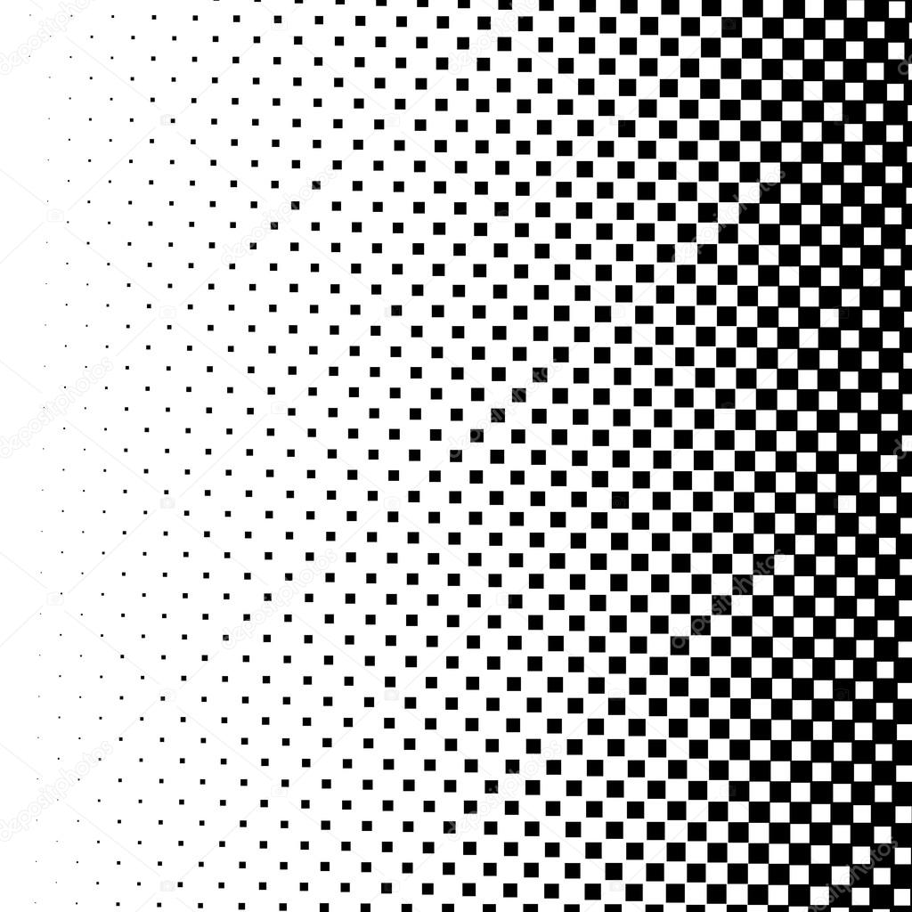 Grunge halftone dots vector texture background   Dotted Abstract